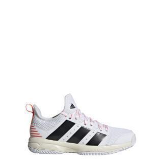 Kinderschoenen Adidas Stabil Indoor