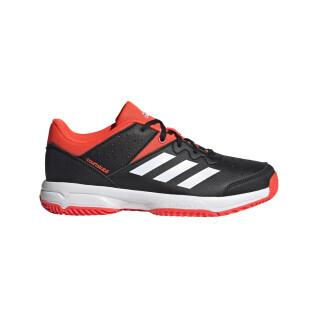 Kinderschoenen Adidas Court Stabil