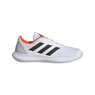 Handbalschoenen adidas ForceBounce