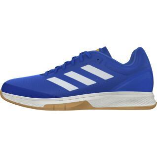 Schoenen adidas Counterblast Bounce