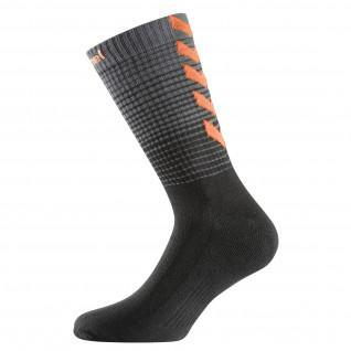 Hummel gradiënt sokken VP28