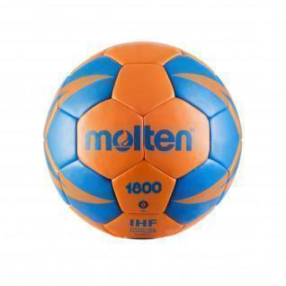 Trainingsbol Melton HX1800