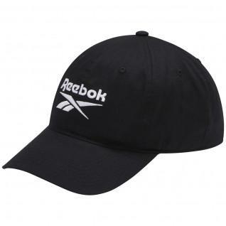 Pet Reebok Active Foundation Badge