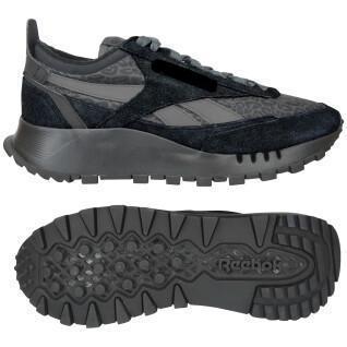 Schoenen Reebok CL Legacy