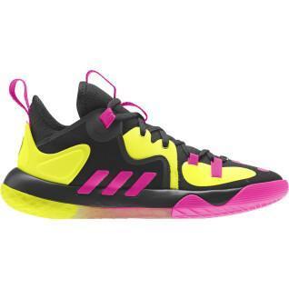 Kinderschoenen Adidas Harden Stepback 2.0