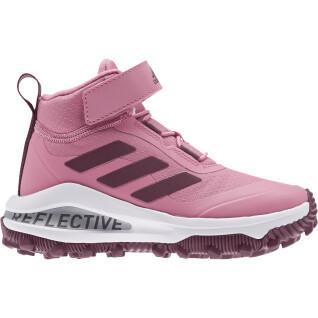 Kinderschoenen adidas FortaRun All Terrain Running
