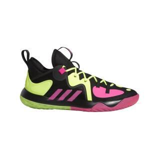 Schoenen Adidas Harden Stepback 2.0