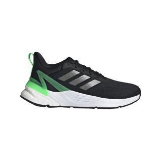 Loopschoenen voor kinderen adidas Response Super 2.0