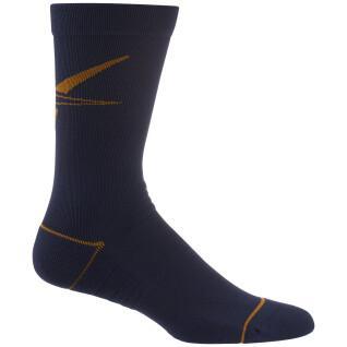 Sokken Reebok Tech Style