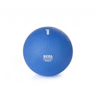 Scol'hand Tremblay Ball