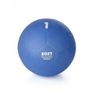 Soft'hand Tremblay Ball
