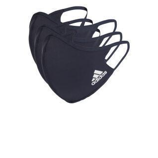 Masker adidas Classique
