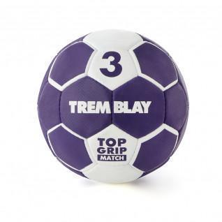 Tremblay top rasterbal 2e generatie