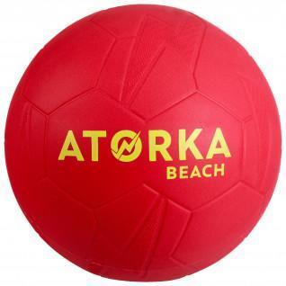 Strandhandbal Atorka HB500B - Taille 2