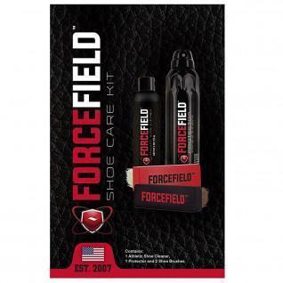 Pakket van 6 ForceField Shoe Kits