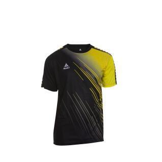 T-shirt Select Player Comet