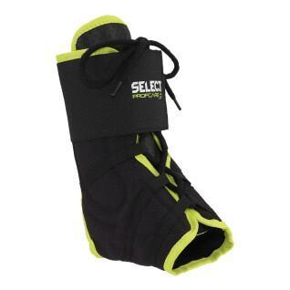 Enkelbrace Select Support Lace Up
