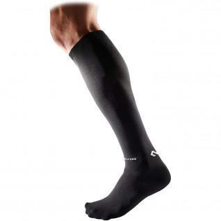 Compressie sokken McDavid