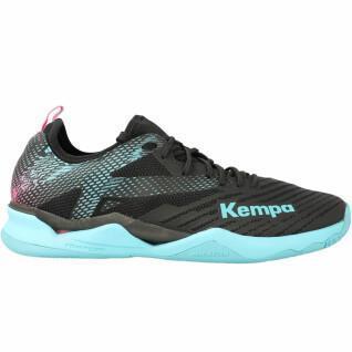 Kempa Wing Lite 2.0 Schoenen