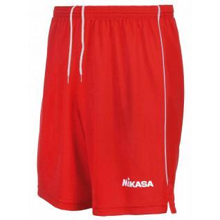 Mikasa MT105 korte broek