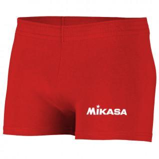 Mikasa MT110 damesshort