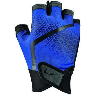 Handschoenen wanten Nike Extreme