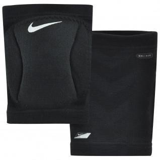 Kniesteun Nike Streak Noir