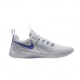 Nike Air Zoom Hyperace 2 Schoenen