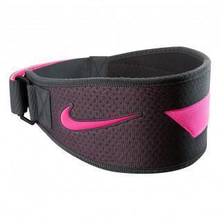 Nike Intensity Vrouwen Opleidingsgordel