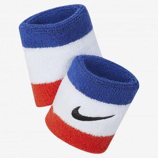 Nike Swoosh Sponge Polsbandje