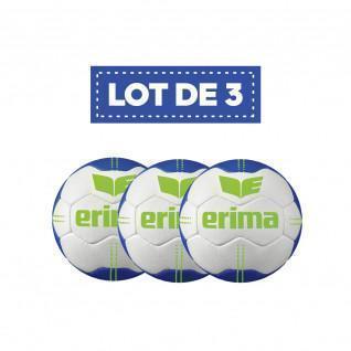 Set van 3 Erima Pure Grip Balloons N° 1 T2