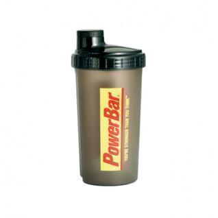 Fles PowerBar Mix Shaker – 0,70L