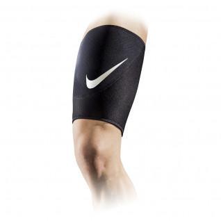 Dijcompressieband Nike 2.0