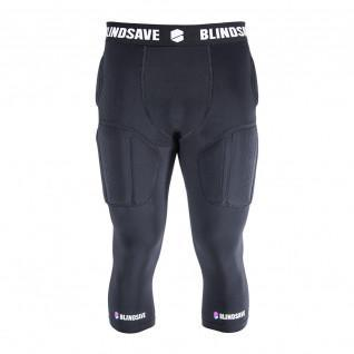 Panty 3/4 Blindsave Pro +