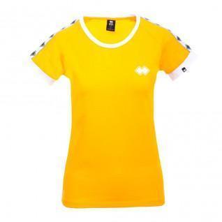 T-shirt meisje Errea essentieel