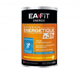 Energiedrank +3h citroen EA Fit