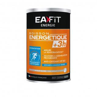 Energiedrank +3 uur neutraal EA Fit