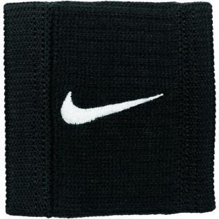 Sponsmanchetten Nike DRI-FIT reveal