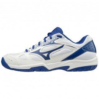 Mizuno cycloon snelheid 2 schoenen