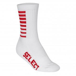 Sokken Select Sports Striped