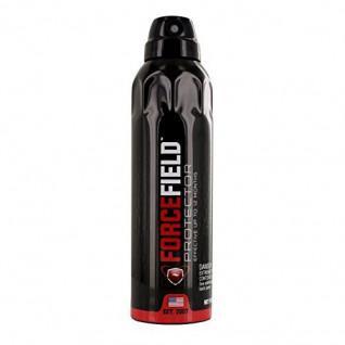 ForceField Schoenbeschermer Spray