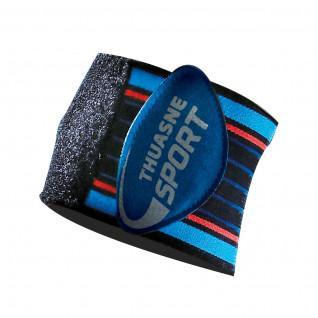 Thuasne Sport Strapping Armband