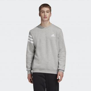 Adidas HB Spezial Round Neck Sweatshirt