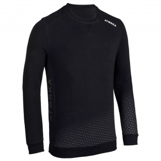 Handbal sweatshirt Atorka gardien H500
