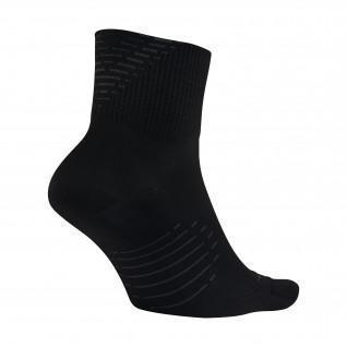 Sokken Nike Dry Elite Lightweight Quarter
