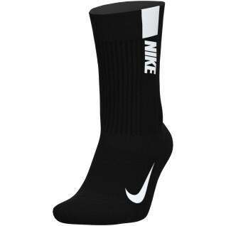 Sokken Nike Multiplier