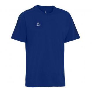 T-shirt Select Torino