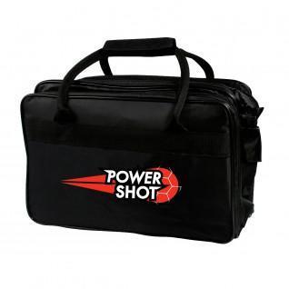 Power Shot Medische Kit