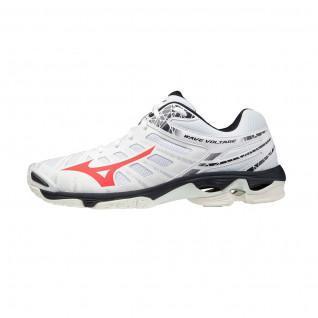 Mizuno Wave Voltage Schoenen