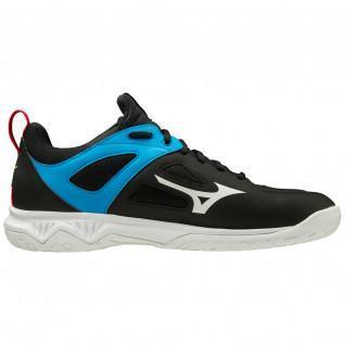 Mizuno Ghost Shadow Shoes